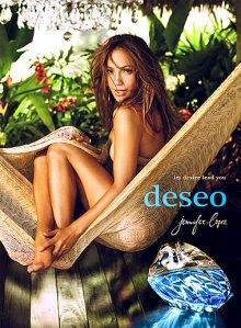 jlopez_deseo-perfume