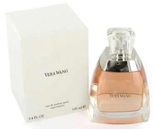 verawangperfume